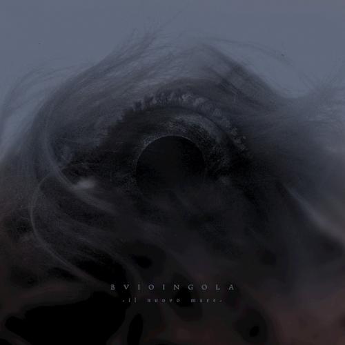 Buioingola - Il nuovo mare (2017)