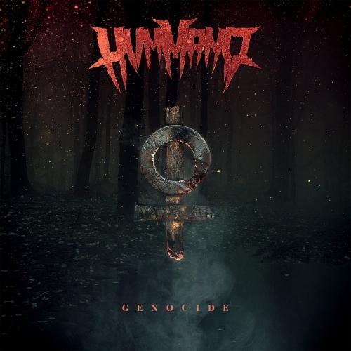 Hummano - Genocide (2017)