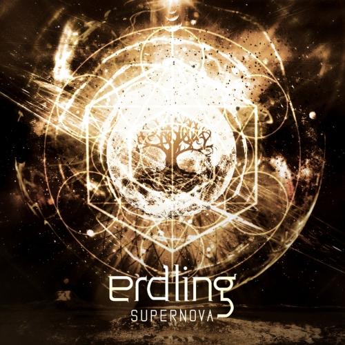 Erdling - Supernova (Deluxe Edition) (2017)