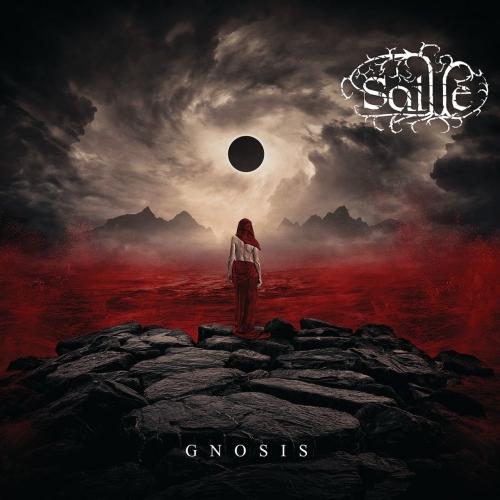 Saille - Gnosis (2017)