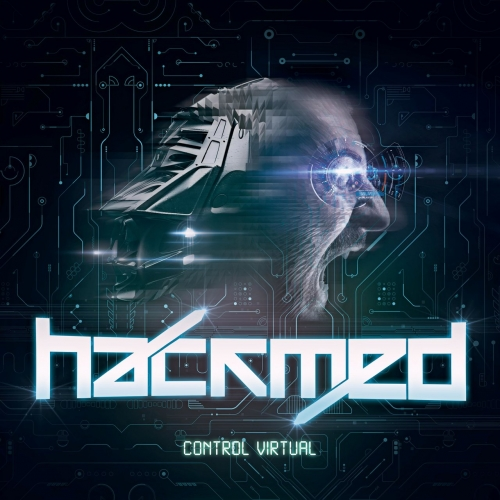 Hackmed - Control Virtual (2017)
