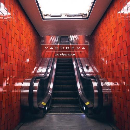 Vasudeva - No Clearance (2017)