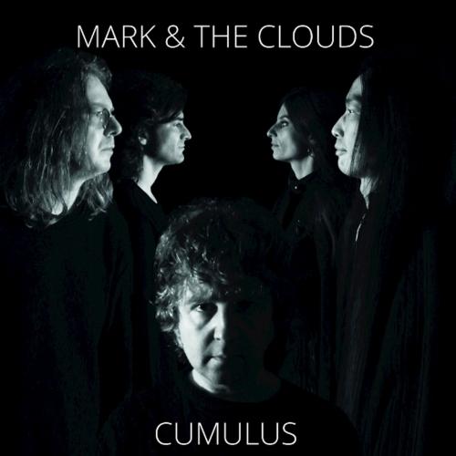 Mark & The Clouds - Cumulus (2017)