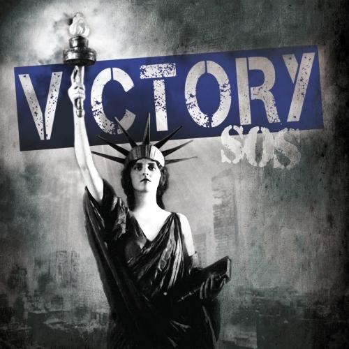 Victory - SOS (2017)