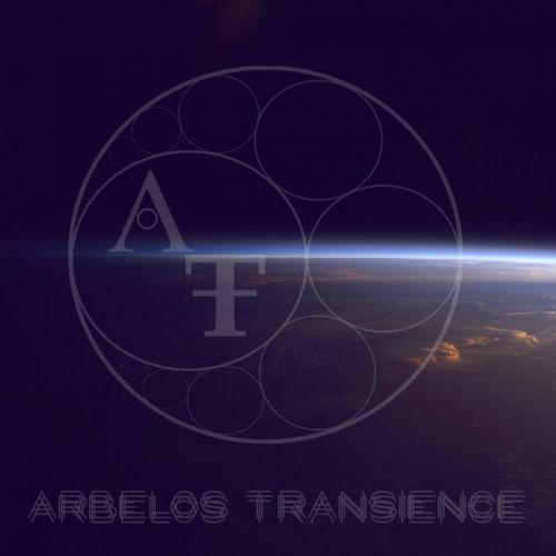 Arbelos Transience - Brothers (2017)