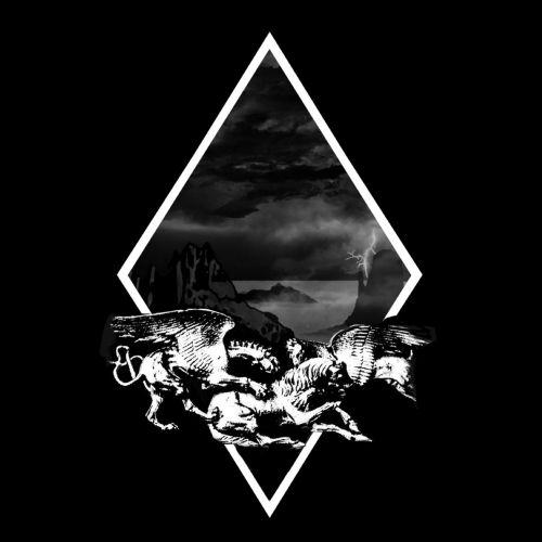 Tempestarii - I (2017)