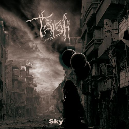 Taiga - Sky (2016)