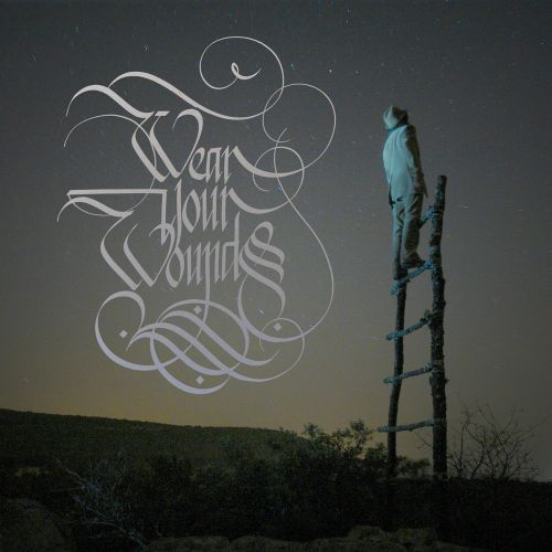 Wear Your Wounds - WYW (2017)