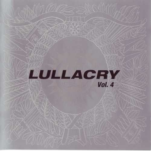 Lullacry - Discography (1999-2014)