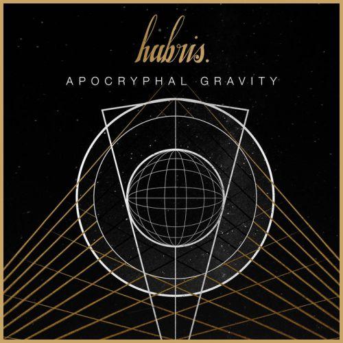 Hubris - Apocryphal Gravity (2017)