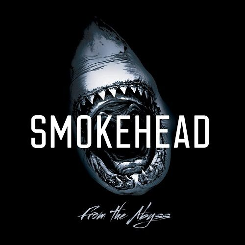 SmokeHead - From The Abyss (2017)