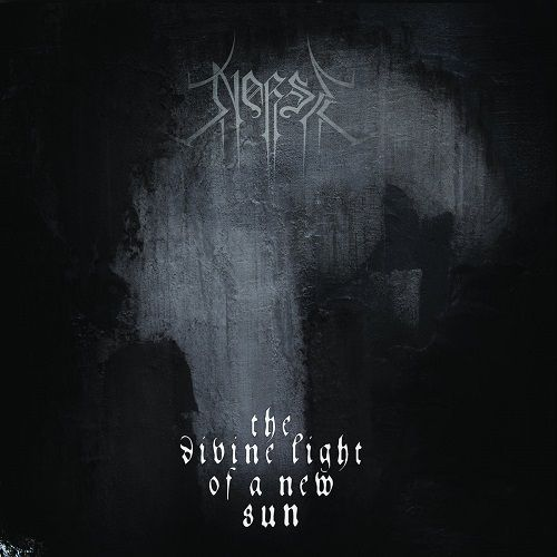 Norse - The Divine Light Of A New Sun (2017)