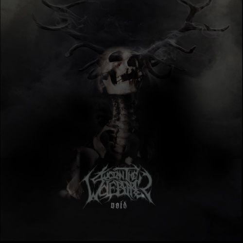 Lucian The Wolfbearer - Discography (2013-2016)