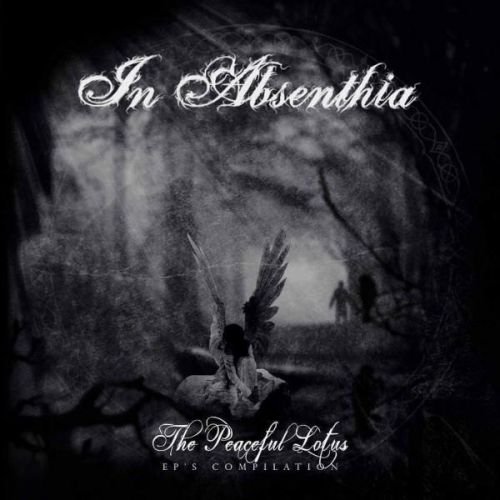 In Absenthia - The Peaceful Lotus [Compilation] (2016)