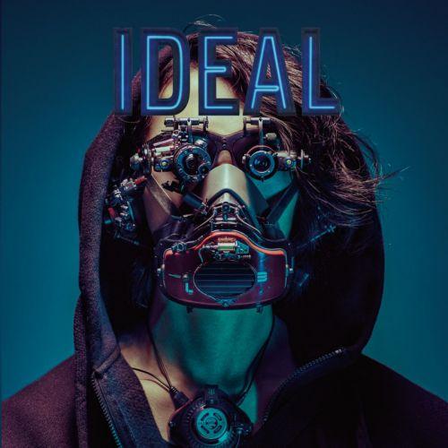 A9 - Ideal (2017)