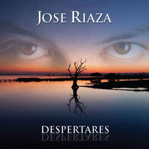 Jose Riaza - Despertares (2017)
