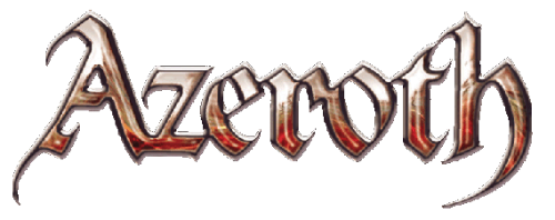 Azeroth - Collection (2000-2010)