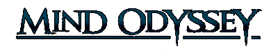 Mind Odyssey - Collection (1993-2009)