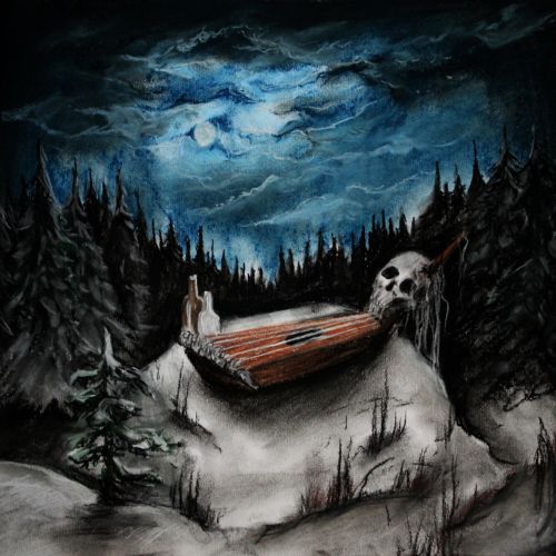 Noituma - Ruoto (2017)