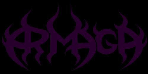 Armaga - Collection (2009-2015)
