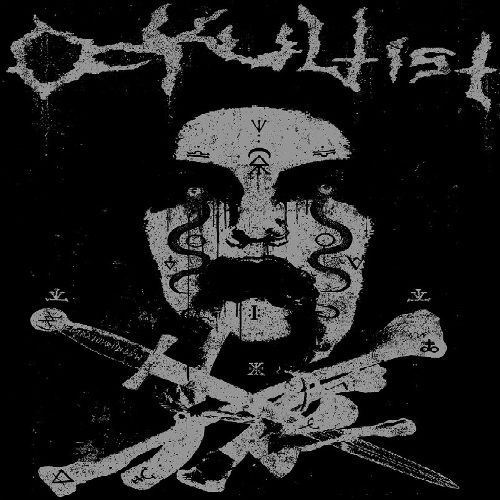 Ockultist - Present Day Neglect (2017)