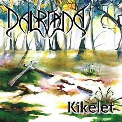 Dalriada - Discography (2004-2016)