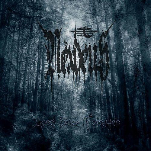 Nexdeus - Long Since Forgotten (2017)