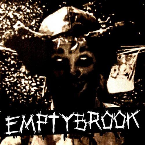 Emptybrook - Emptybrook [EP] (2017)