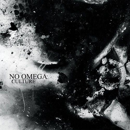 No Omega - Culture (2017)