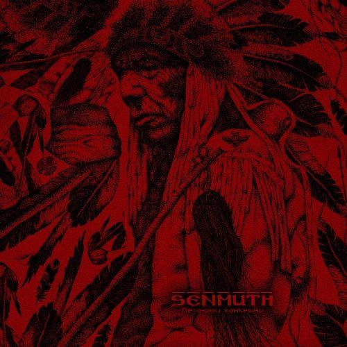 Senmuth - Пета-ови Ханкешни (2017)