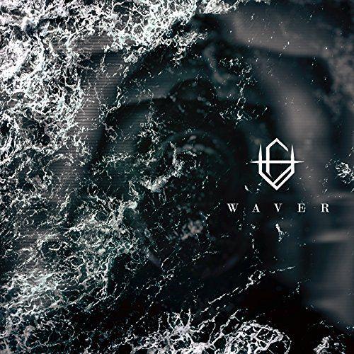 Unseen Faith - Waver (2017)