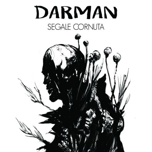 Darman - Segale cornuta (2017)