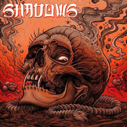 Shadows - Illuminate (2017)