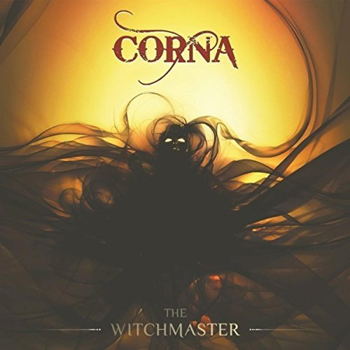 Corna - The Witchmaster (2017)