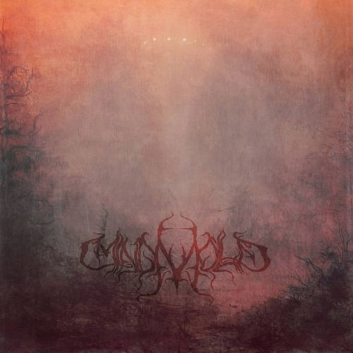 Mind Mold - Mind Mold [EP] (2017)
