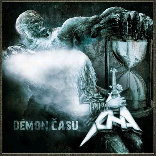 DNA - Demon Casu (2016)