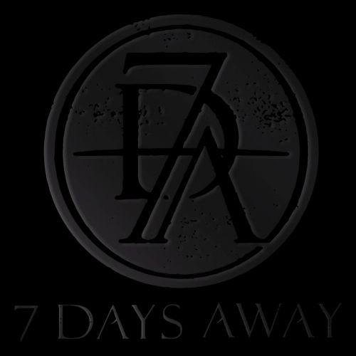 7 Days Away - 7 Days Away (2017)