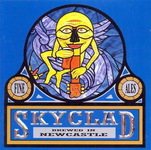 Skyclad - No Daylights... Nor Heel Taps (2002)