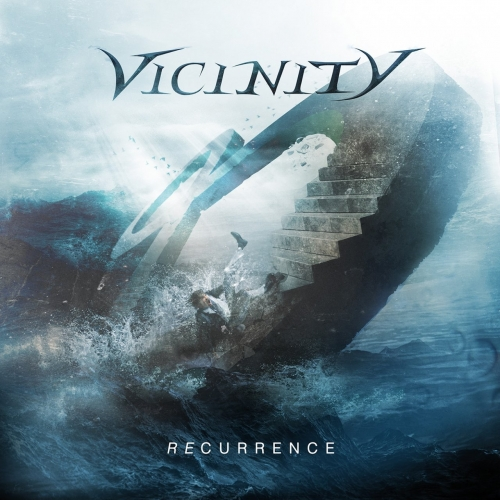 Vicinity - Resurrence (2017)