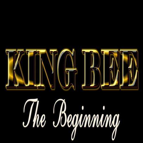 King Bee - The Beginning (2017)