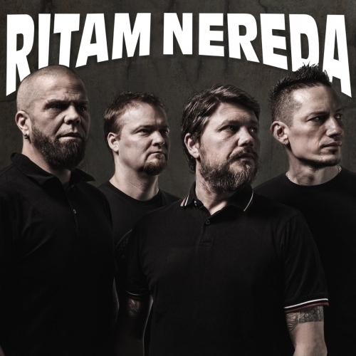 Ritam Nereda - 30 godina (2017)