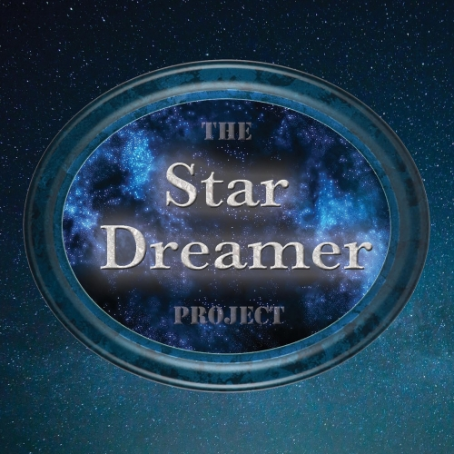 The Star Dreamer Project - The Star Dreamer Project (2017)