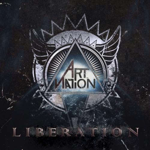 Art Nation - Liberation (2017)