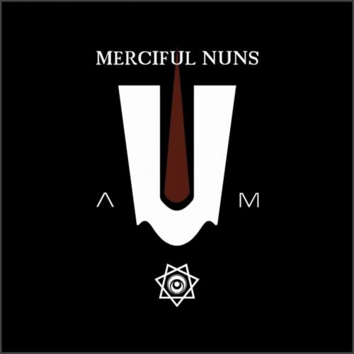 Merciful Nuns - A-U-M IX (2017)