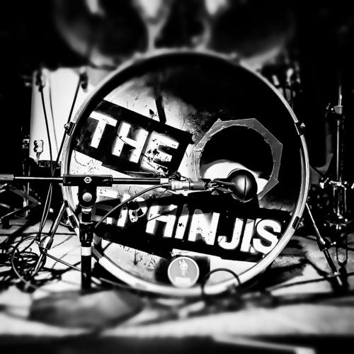 The Ephinjis - Part V (2017)