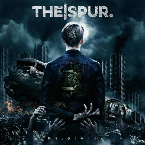 The Spur - Rebirth (2017)