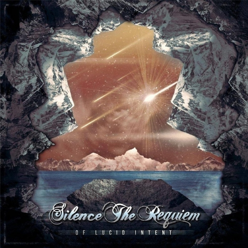 Silence the Requiem - Of Lucid Intent (2017)