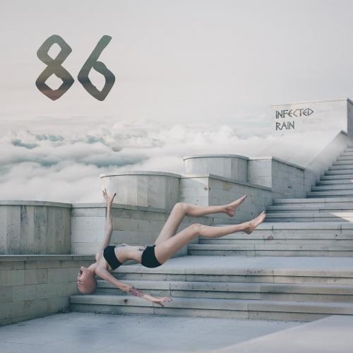 Infected Rain - 86 (2017)