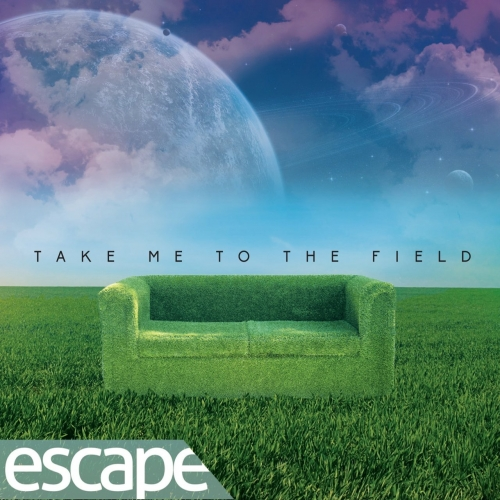 Escape - Take Me to the Field (2017)