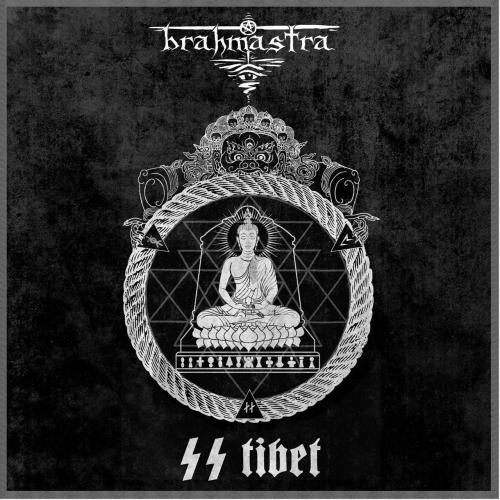 Brahmastra - S.S Tibet (2017)
